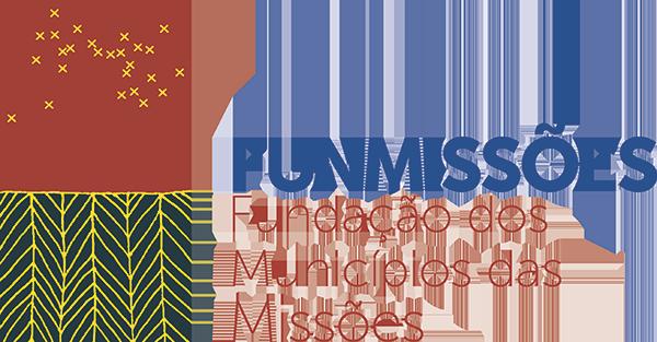 Funmissões - Fundação dos Municípios das Missões