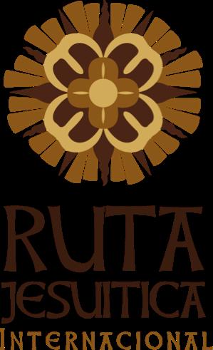 RJI - Ruta Jesuitica Internacional